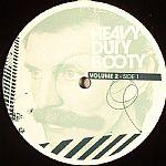 Heavy Duty Booty Volume 2