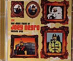 The Many Faces Of Joey Negro Volume 2