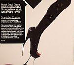Black Devil Disco Club Presents: The Strange New World Of Bernard Fevre