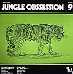 Jungle Obsession
