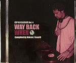 ESP DJ Classics Vol 4: Way Back When