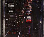 City Lights Vol 2: Shibuya