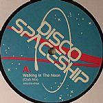 Disco Spaceship Volume 3: Walking In The Neon