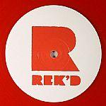 Stranger (To Stability) (Len Faki remixes)