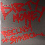 Dirty Money (Amit & Outrage remix)