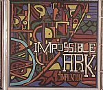 Impossible Ark: A Compilation