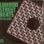 London Street Beats 1988 -2009: 21 Years Of Acid Jazz Records
