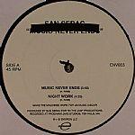 Music Never Ends (Morgan Geist remix)
