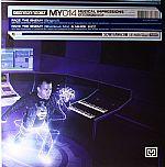 Musical Impressions Album Sampler 02