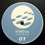 Electric Groove (remixes)