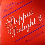Steppas Delight 2 Volume 2