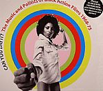 Can You Dig It? The Music & Politics Of Black Action Films 1968-75