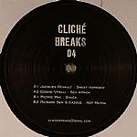 Cliche Breaks 04