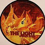 The Light: Episode Seven