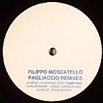 Pagliaggio (remixes)