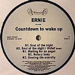 Countdown To Wake Up