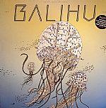Daniel Wang Presents The Best Of Balihu 1993-2008: Part 1