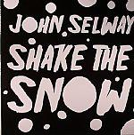 Shake The Snow