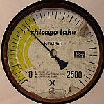 Chicago Take