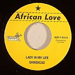 Lady In My Life (Billy Jean Riddim)