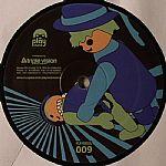 Playmobil 9 EP