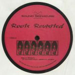 Roots Revisited