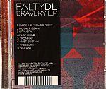 Bravery EP