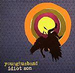 Idiot Son EP