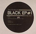 Black EP #1