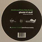 Ghosts N Stuff (remixes)