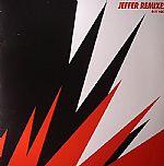 Jeffer (remixes)