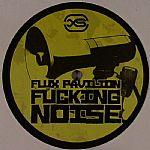 Fucking Noise