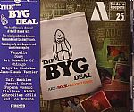 The BYG Deal