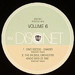 Disconet Greatest Hits Volume 6