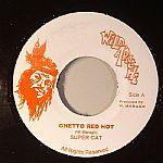 Ghetto Red Hot (Riddim)