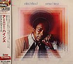 Stax DJ Muro Selection: Electrified (Japan edition)