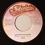 Every Man To A Woman (Man To A Woman Riddim)