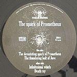The Spark Of Prometheus