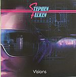 Stephen FALKEN - Visions
