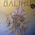 Daniel Wang Presents The Best Of Balihu 1993-2008: Part 2