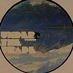 Casual Joys (incl. Mark E, Pete Herbert remixes)