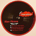 Thai EP
