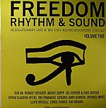 Freedom Rhythm & Sound: Revolutionary Jazz & The Civil Rights Movement 1963-82 Volume Two