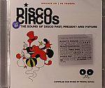 Disco Circus Volume 01