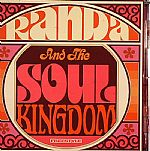 Randa & The Soul Kingdom