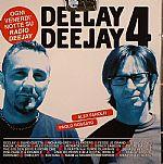 Deelay 4 Deejay