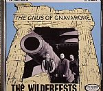 The Gnus Of Gnavarone
