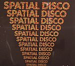 Spatial Disco