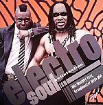 Electro Soul Satisfaction