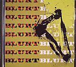 Blurt Plus Singles